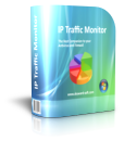 IPTrafficMonitorBoxProducts